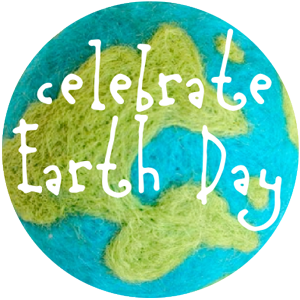 celebrate_earth_day